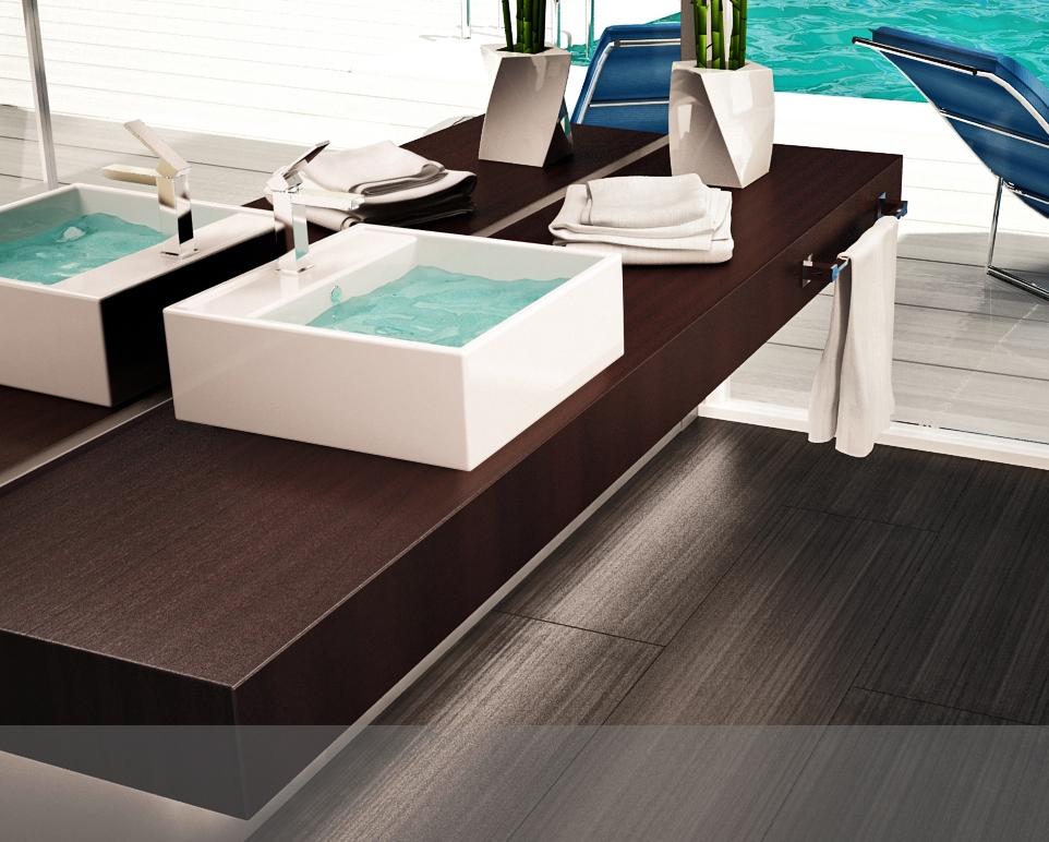 Rivestimento In Legno Per Vasca Da Bagno : Forum arredamento.it u2022rivestire la vasca da bagno e il piano lavabo
