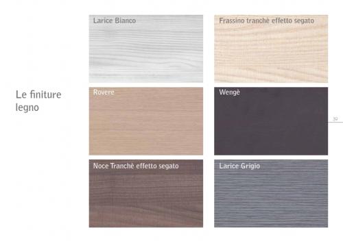 Colori Per Mobili Da Bagno : Mobile bagno in 30 colori o in legno per arredo moderno con lavabo