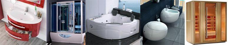 Mobile bagno in 30 colori o in legno per arredo moderno con lavabo mobili da ebay - Mobili bagno prezzi di fabbrica ...