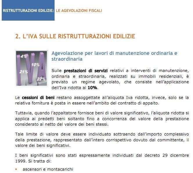 Ristrutturazione Edilizia11