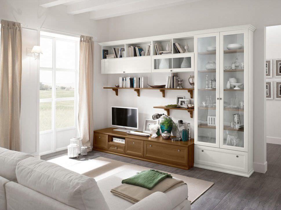 Arredamento moderno e classico insieme excellent etnico for Arredamento classico moderno soggiorno