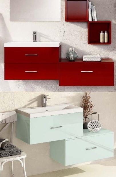 mobile bagno moderno prezzi mobili bagno prezzi di fabbrica ambazac for
