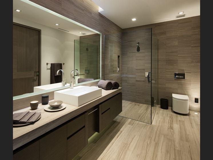 Come proteggere il proprio bagno da muffa ed umidità