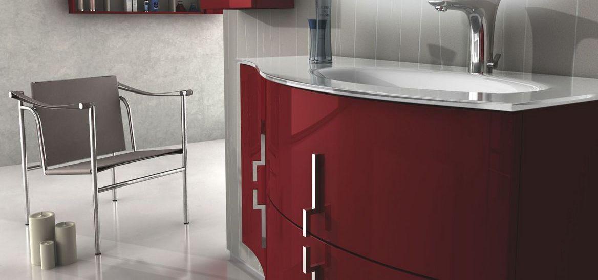 Mobili bagno italia l 39 arredo bagno a casa tua in un click - Mobili moderni bagno ...