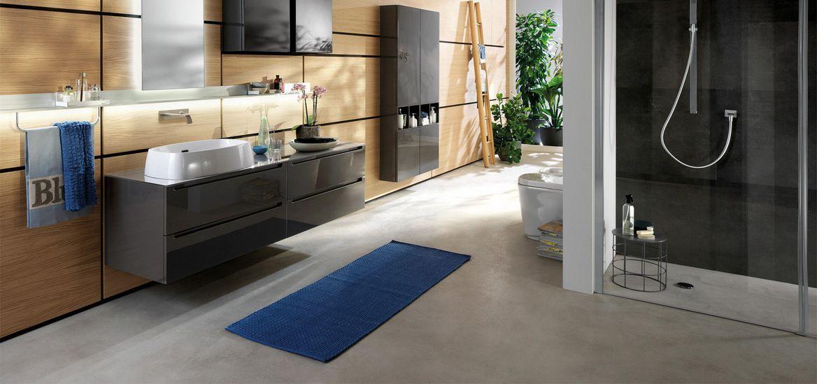 Mobili arredo bagno roma design casa creativa e mobili - Mobili arredo bagno roma ...