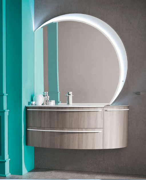 blog - Specchi Per Bagni Moderni
