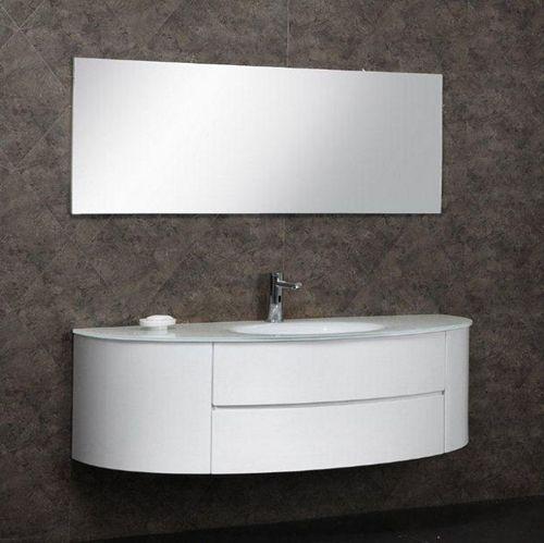 Mobili bagno da 101 a 220 cm oltre 40 modelli for Arredo bagno immagini e prezzi
