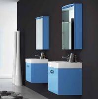 mobili bagno moderni - di tutte le dimensioni - Bagni Moderni Mobili