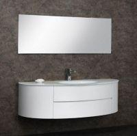 mobili bagno da 101 a 220 cm