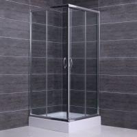 mobili bagno italia - l'arredo bagno a casa tua in un click! - Arredo Doccia Bagno