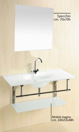 Bagno Mediterraneo Cervia ~ Ispirazione design casa