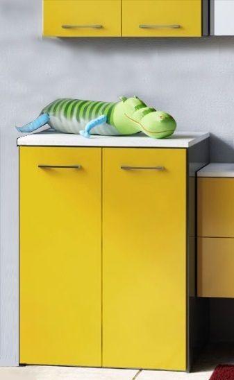 mobile bagno coprilavatrice : mobile bagno copri lavatrice in 30 colori porta lavatrice ...