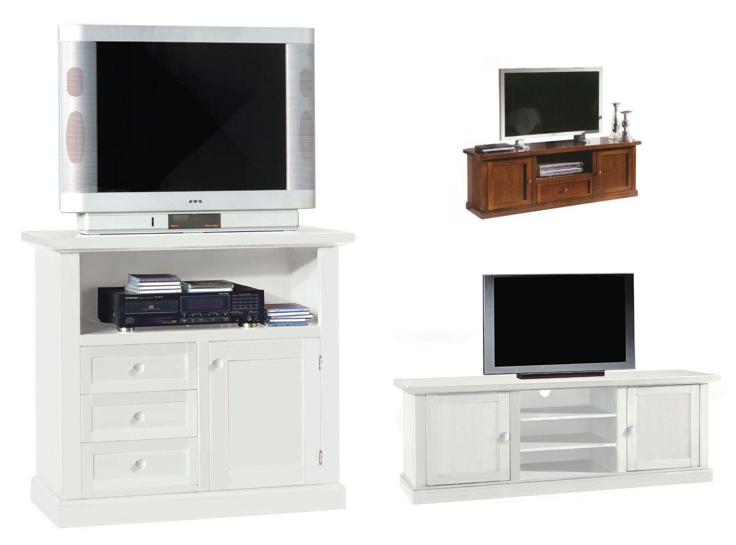 Mobile Tv Con Ruote Ikea Interno Di Casa Smepoolcom