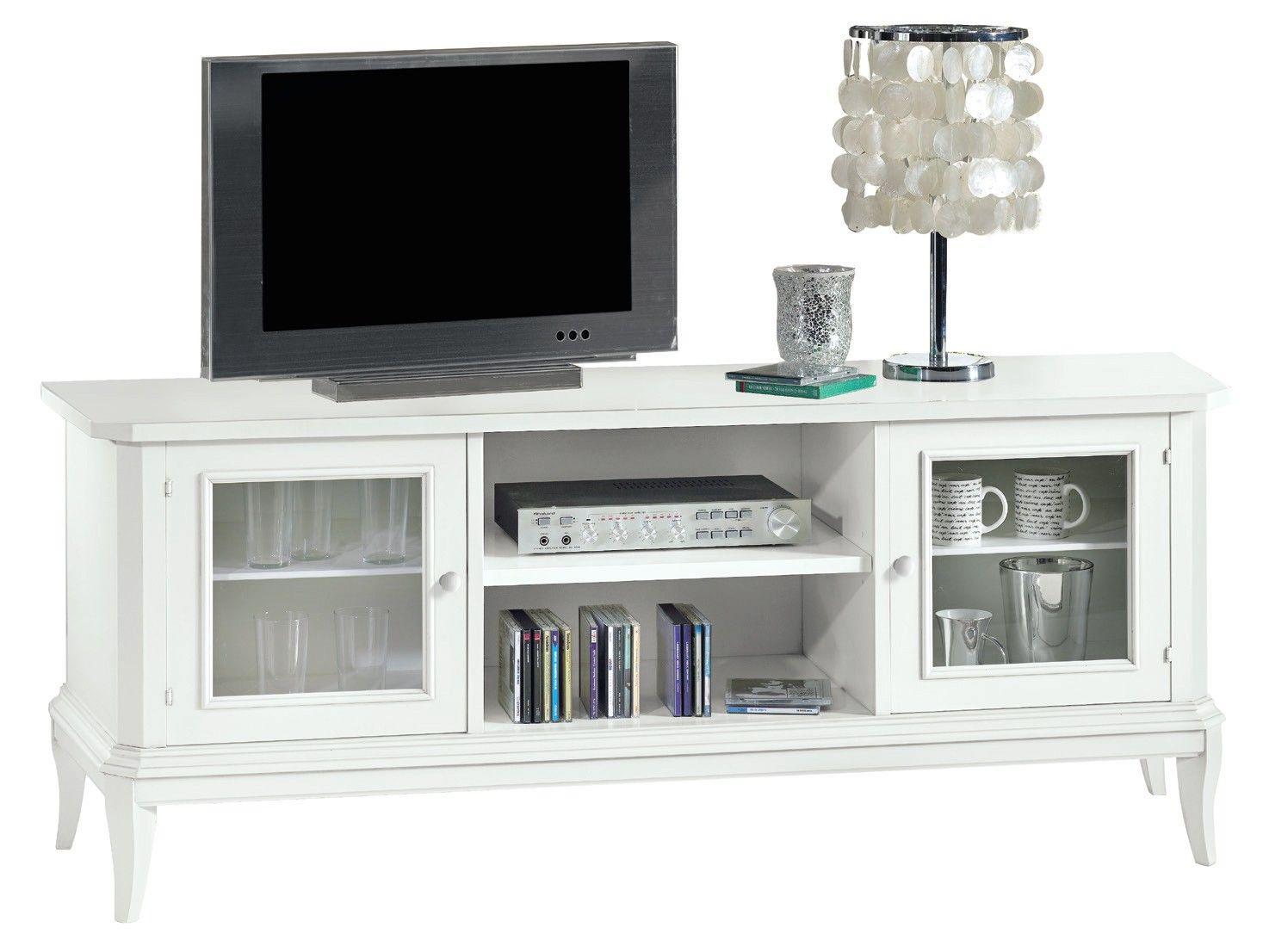 Credenza Porta Tv Ikea : Mobili porta tv moderni economici. economici