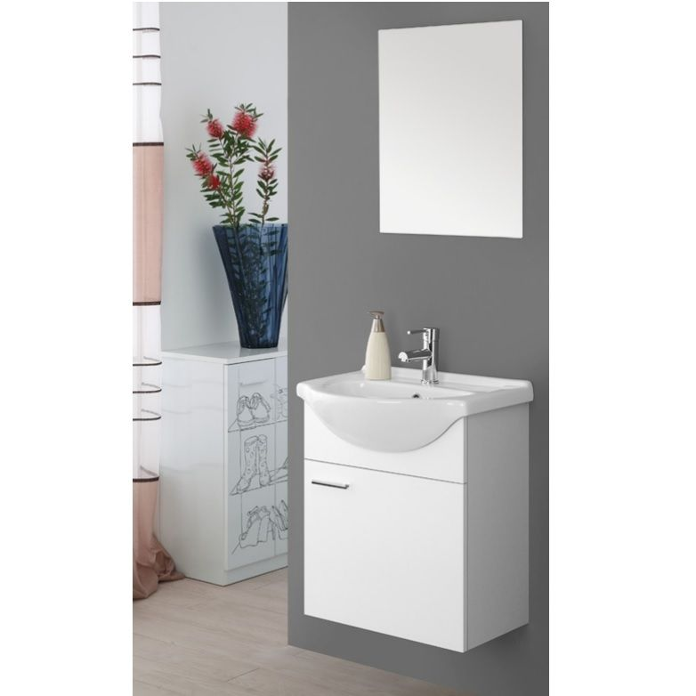 https://www.bagnoitalia.it/images/stories/virtuemart/product/1_mobile_bagno_economico_bianco1.jpg