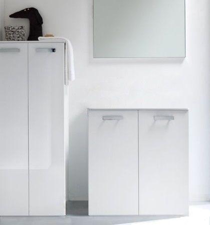 Mobile bagno copri lavatrice in pi di 30colori porta for Coprilavatrice in legno