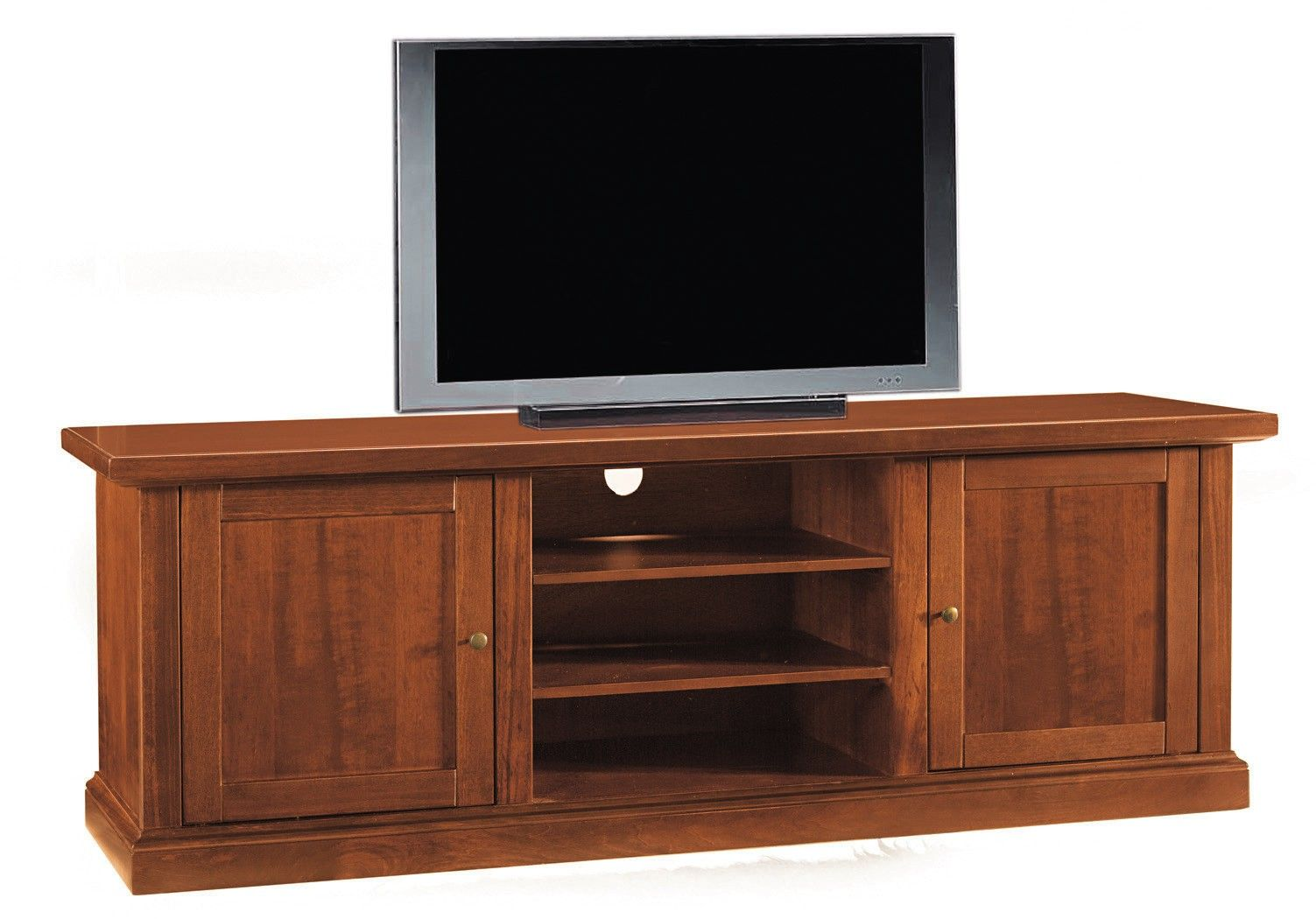 Porta tv mondo convenienza - Mobili porta tv mondo convenienza ...