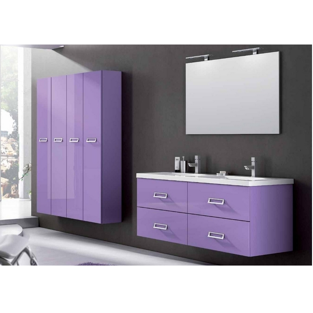 https://www.bagnoitalia.it/images/stories/virtuemart/product/Arredo_Bagno_LIN_506eac36bc24b.jpg