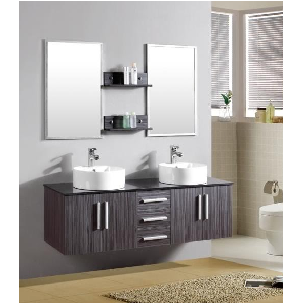 https://www.bagnoitalia.it/images/stories/virtuemart/product/Arredo_Bagno_Sme_4fe84d5542bc9.jpg