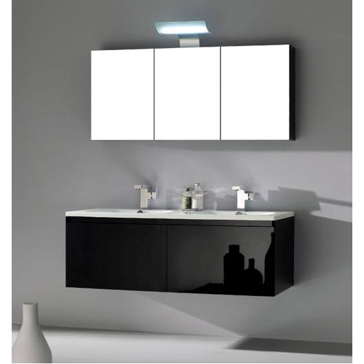 https://www.bagnoitalia.it/images/stories/virtuemart/product/Arredo_Bagno_Zeu_50171a2990109.jpg