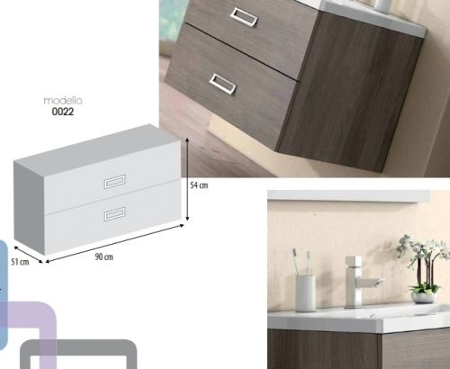 https://www.bagnoitalia.it/images/stories/virtuemart/product/Bade%20026.jpg