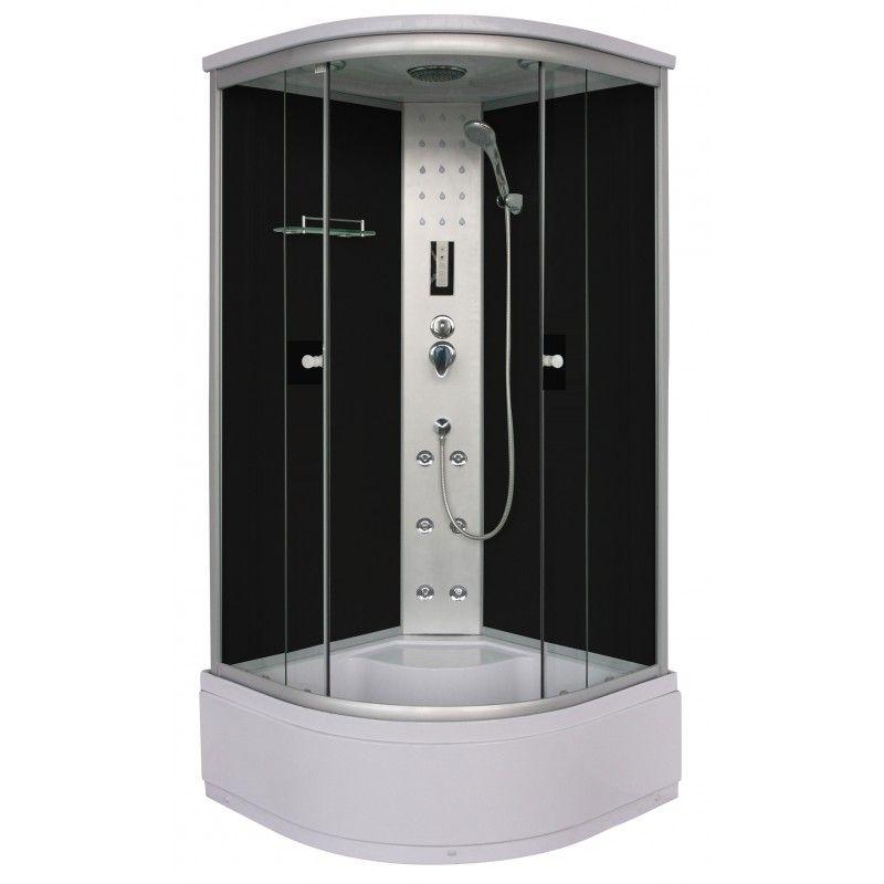 Vasca da bagno bricoman cabine idromassaggio doccia - Bricoman cabine doccia ...