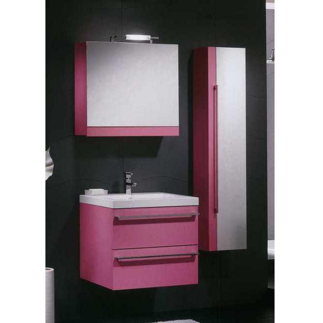 Mobile Bagno Profondit 30 Cm Cool Mobiletto Bagno Amazon Co Casa