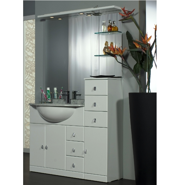 https://www.bagnoitalia.it/images/stories/virtuemart/product/Mobile_Bagno_Cle_4c3c7aa8414fa.jpg