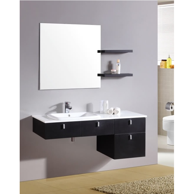 https://www.bagnoitalia.it/images/stories/virtuemart/product/Mobile_Bagno_Kel_5017250ec7e3e.jpg