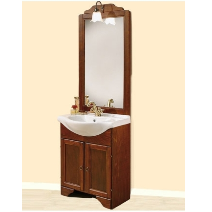 https://www.bagnoitalia.it/images/stories/virtuemart/product/Mobile_Bagno_Por_50fdf7c89b167.jpg