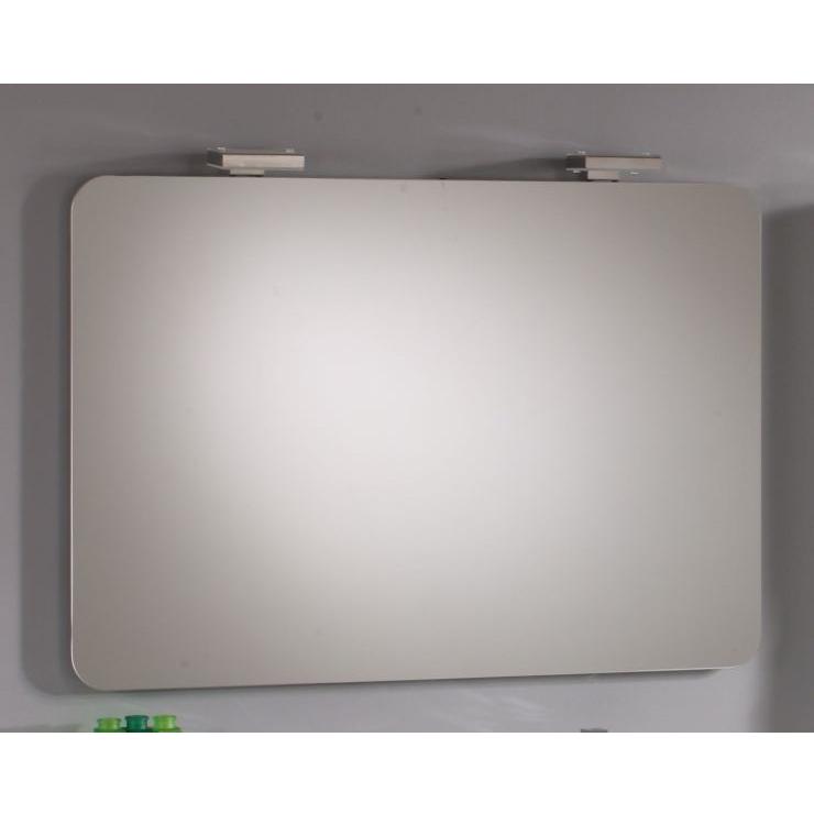 Specchio per Bagno Arezzo 90x120 bh