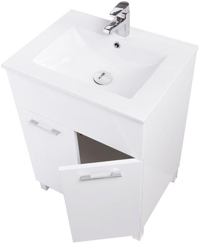 design » rivestimenti bagno obi - galleria foto delle ultime bagno ... - Accessori Bagno Obi