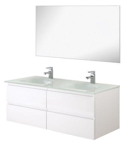 Misure lavabi bagno immagini ispirazione sul design casa for Misure mobili bagno
