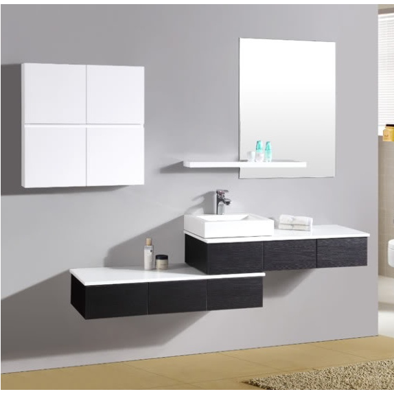 https://www.bagnoitalia.it/images/stories/virtuemart/product/arredo-bagno-net8.jpg