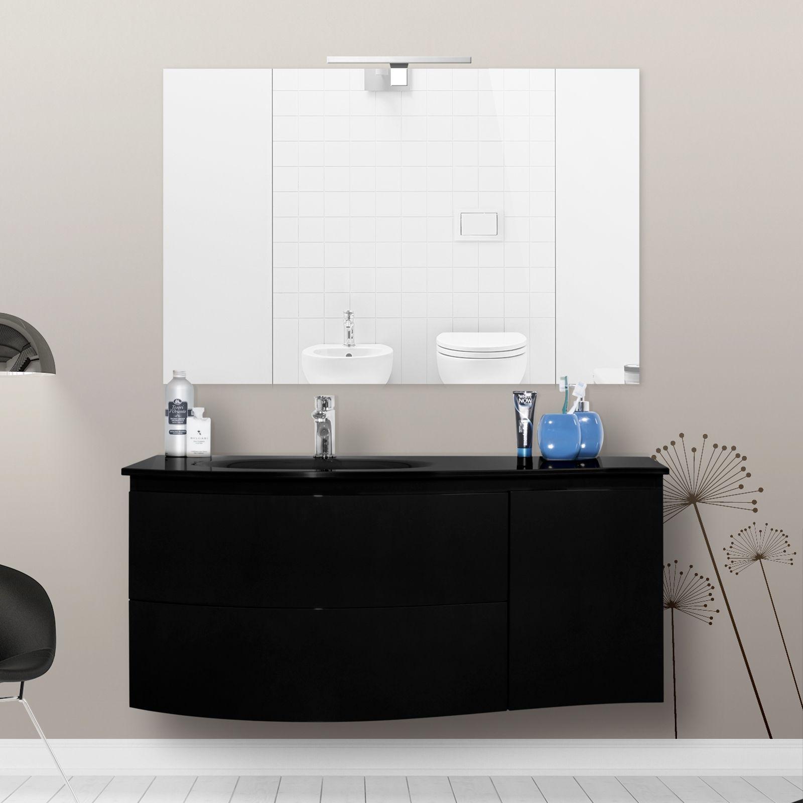 Idee soggiorno maison du monde - Mobile bagno contemporaneo ...