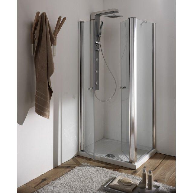 Doccia senza porta 47 best images about bagni minimalisti - Doccia senza porta ...