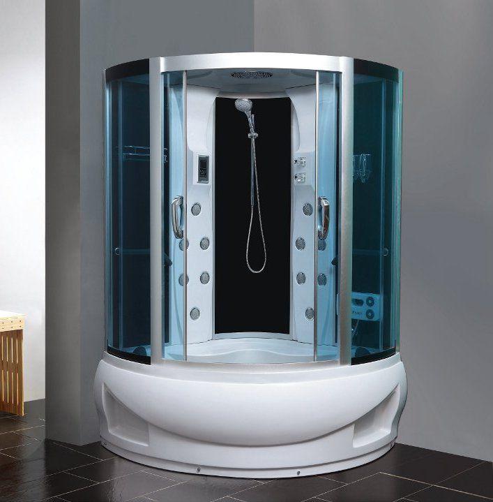 vasca doccia combinate idee eccezionali : Bagno Con Doccia E Vasca 21 Bagno Con Doccia E Vasca Pictures to pin ...