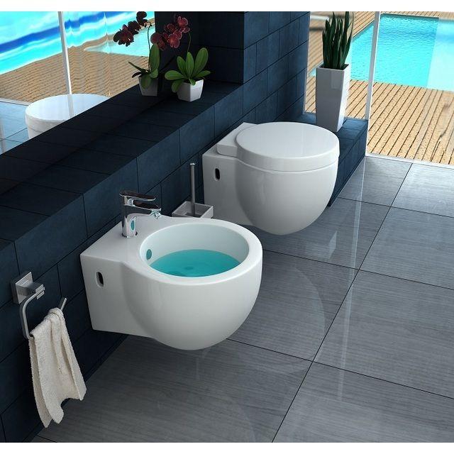 sanitari bagno - oltre 25 modelli - Bagni E Sanitari Moderni