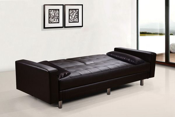https://www.bagnoitalia.it/images/stories/virtuemart/product/divano-letto-contenitore-ecopelle-marrone-aperto_1510848453_65.jpg