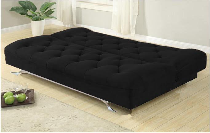 Divano letto reclinabile luciana 195x87 microfibra bianco for Divano letto offerta