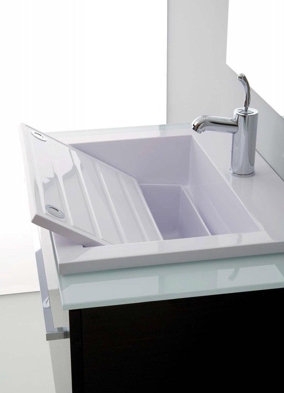 Mobili bagno particolari : mobili da bagno particolari. mobili ...