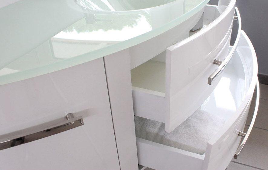 mobile bagno xilon: arredo box doccia siracusa emme ceramiche. - Xilon Arredo Bagno