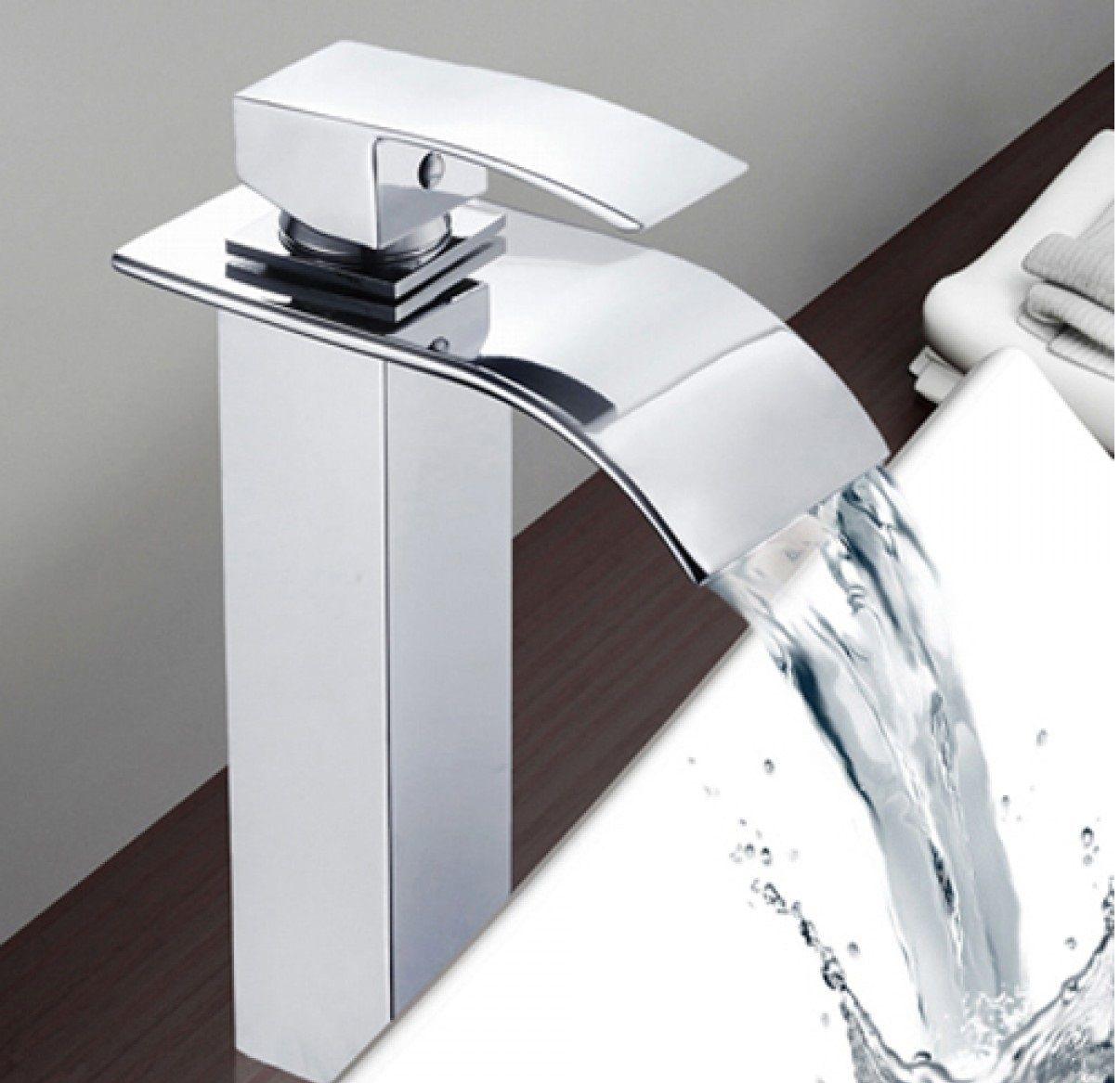 Fai una domanda su questo prodotto - Rubinetti moderni bagno ...