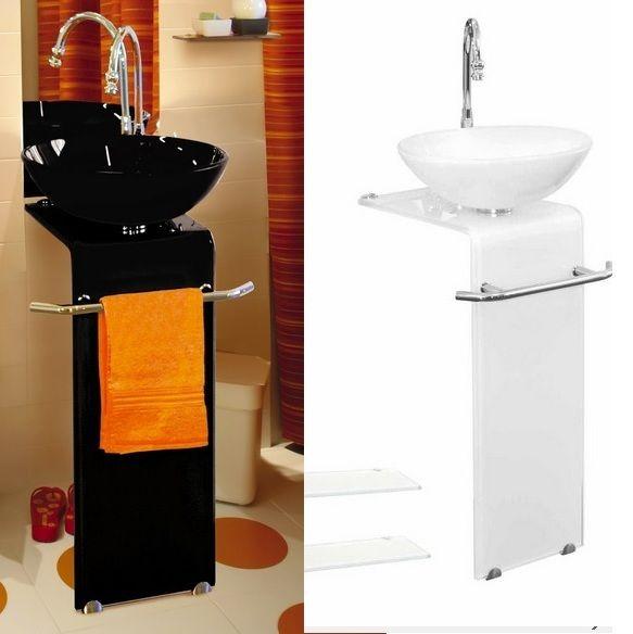 Arredo bagno z candy mobile bagno moderno con specchio bz for Arredo bagno bianco