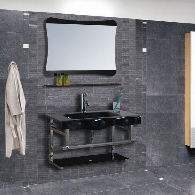 mobili bagno moderni da 71 a 100 cm - bagno italia - Arredo Bagno Mobili