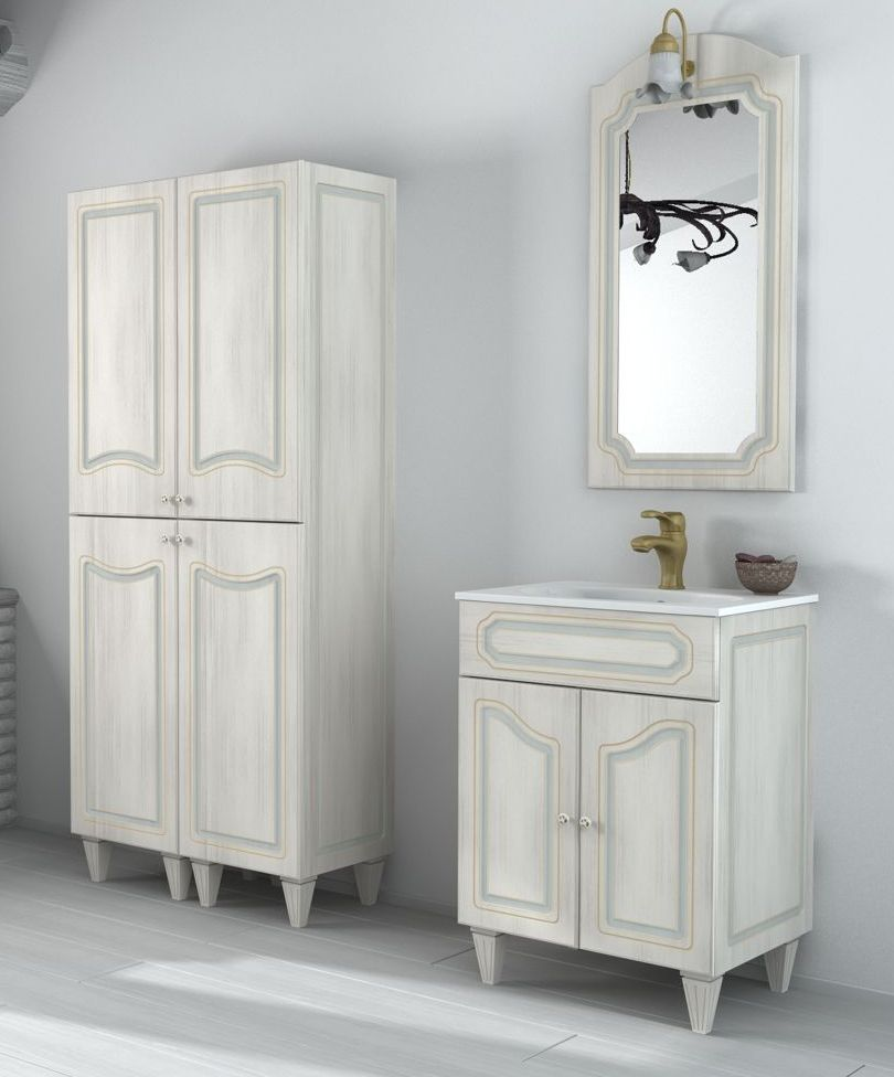 Mobili bagno conforama elegant conforama bagni mobile bagno giglio l cm avorio u conforama with - Conforama mobili bagno ...