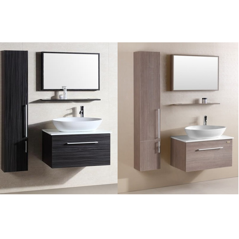 https://www.bagnoitalia.it/images/stories/virtuemart/product/mobile-bagno-con-colonna7.jpg
