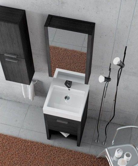 Mobile bagno doppio lavabo ikea latest gallery of come - Ikea mobili bagno con lavabo ...