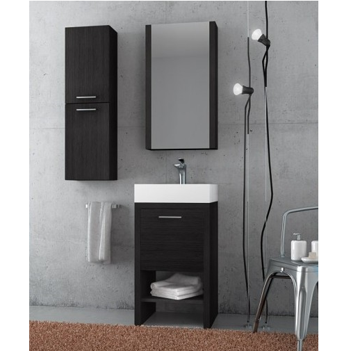 https://www.bagnoitalia.it/images/stories/virtuemart/product/mobile-bagno-con-lavabo109.jpg