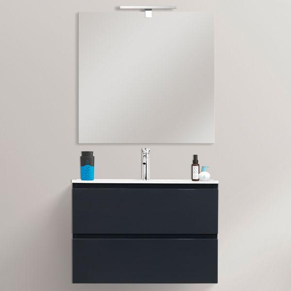 Mobile bagno fire2 arredo salvaspazio for Mobile bagno salvaspazio
